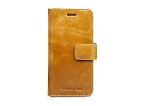 dbramante1928 Samsung Galaxy S8 LYNGE - Golden Tan