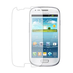 Samsung  Galaxy S3 Mini Beskyttelsesfilm
