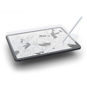 "iPad Pro 12.9"" (2021/2020/2018) Paperlike Original Screen Protector (2 Stk.)"