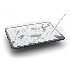iPad Mini (2019) Paperlike Original Screen Protector  (2 Stk.)