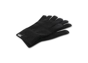 Puro Touchscreen Handsker - S/M - Sort