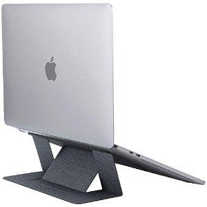 MOFT Laptop Stand - Grå