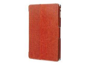 SWITCHEASY B'SPOKE Kickstand Folio Cover iPad Air