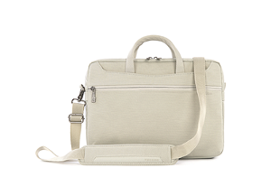 TUCANO Work-Out II 13'' Notebook - Ivory