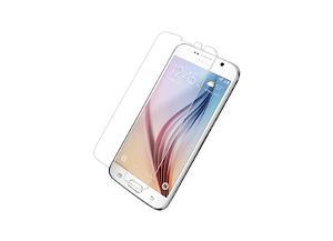 UNIT Panserglas  til Samsung Galaxy S7